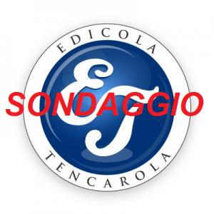 logo_sondaggio