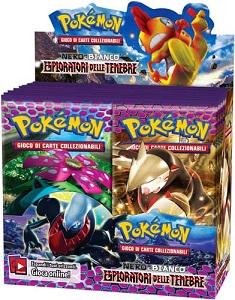box_buste_pokemon_esploratori_tenebre