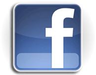 facebook_logo_home