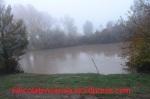 Alluvione12-37