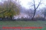 Alluvione12-38
