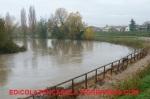 Alluvione12-43