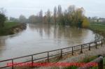 Alluvione12-44