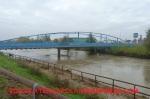 Alluvione12-45