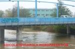 Alluvione12-46
