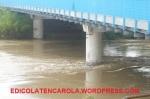 Alluvione12-48