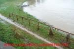 Alluvione12-49