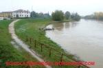 Alluvione12-50
