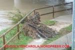 Alluvione12-51