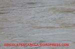 Alluvione12-54