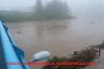 Alluvione12-6