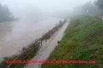 Alluvione12-7