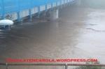 Alluvione12-8