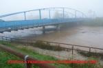 Alluvione12-9