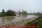 Alluvione12-11