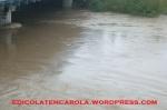 Alluvione12-12