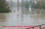 Alluvione12-14