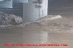 Alluvione12-15