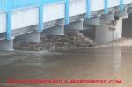 Alluvione12-16