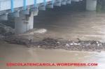 Alluvione12-18