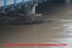 Alluvione12-19