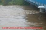 Alluvione12-20