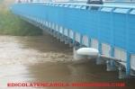 Alluvione12-21
