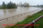 Alluvione12-25