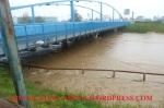 Alluvione12-26