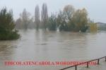 Alluvione12-27
