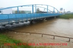 Alluvione12-28
