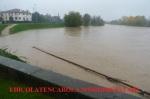 Alluvione12-29