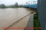 Alluvione12-30
