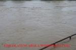 Alluvione12-31