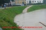 Alluvione12-33