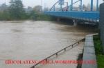 Alluvione12-34