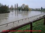 Alluvione12-36