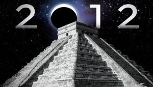 profezia_maya