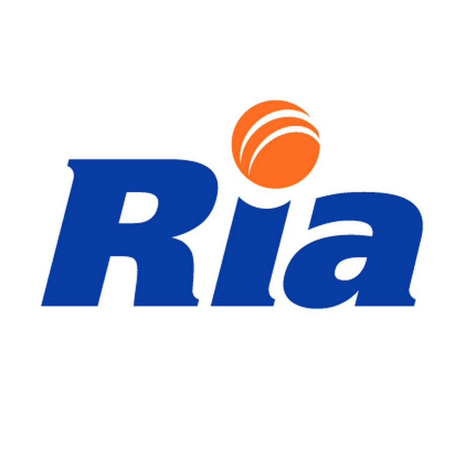 ria envia money transfer � edicola tencarola