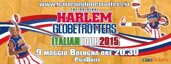 HARLEM2015BOLOGNA_WEB