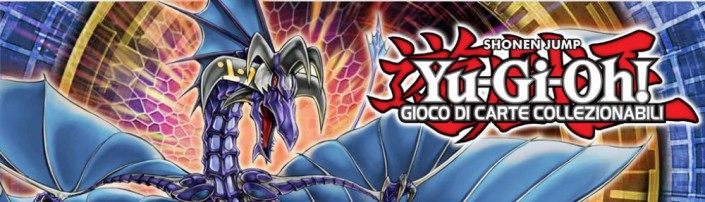 cropped-YuGiOhDuelCard_Header31