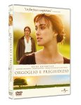 Orgoglio E Pregiudizio (2005)