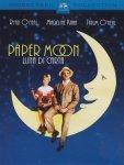Paper Moon - Luna Di Carta